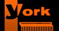 Tri State Rentals, Inc. Logo